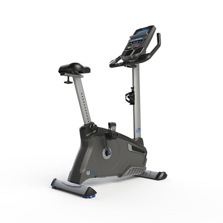 Nautilus Exercise Bike Reviews Our Expert S New Ratings