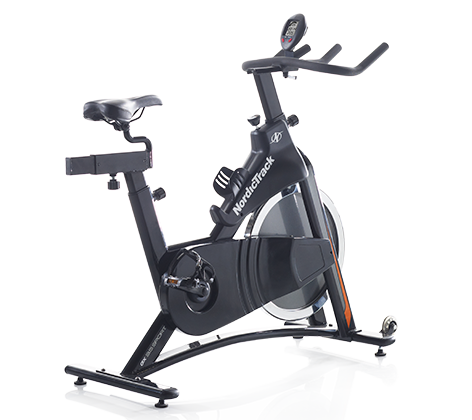 NordicTrack GX3.5 Sport Indoor Cycle