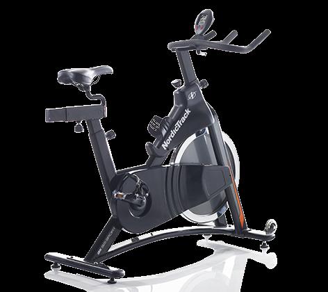 NordicTrack GX3.5 Sport Indoor Cycle