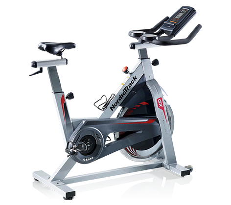 NordicTrack GX5.5 Sport Indoor Cycle