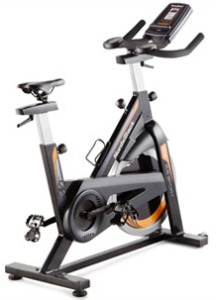 Nordictrack Gx5 5 Sport Indoor Cycle Review Cool