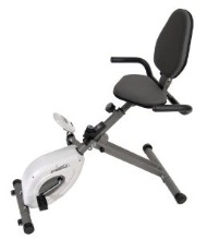 Portable Exercise Bikes