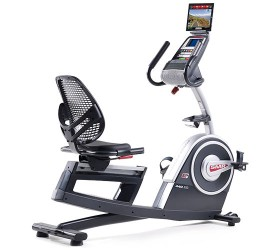 ProForm 440 ES Recumbent Bike