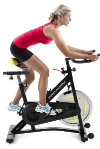 ProForm 490 SPX Indoor Cycle