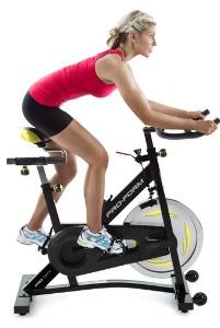 ProForm 490 SPX Indoor Cycle