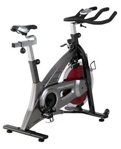 ProForm 590 SPX Indoor Cycle