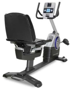 Proform Recumbent Exercise Bikes