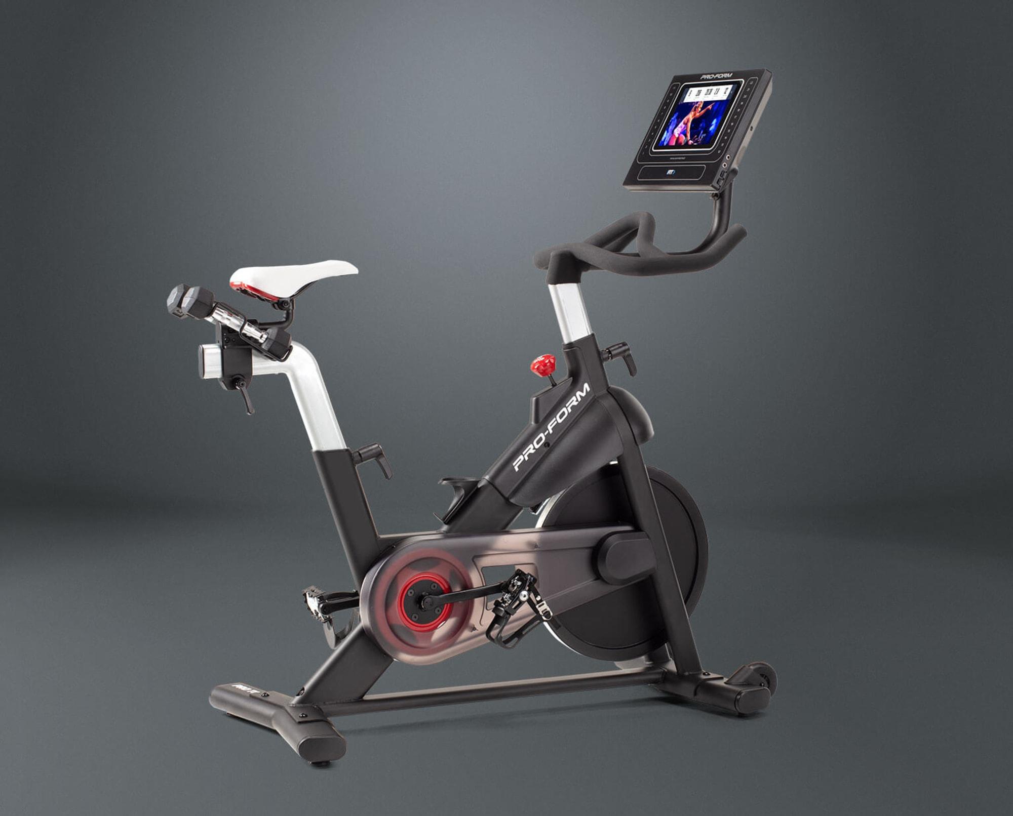 ProForm Studio Bike Limited