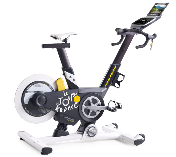 ProForm Exercise Bike Reviews 2019