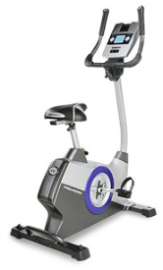 Proform ZX2 Upright Exercise Bike