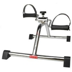 Rehab Exercise Bike