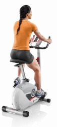 Schwinn 140 Upright Bike