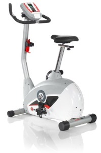 Schwinn 140 Upright Exercise Bike