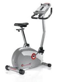 Schwinn 150 Upright Exercise Bike