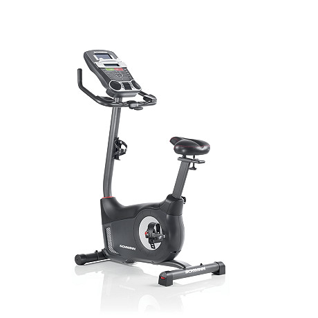 Schwinn Exercise Bikes - Upright Model