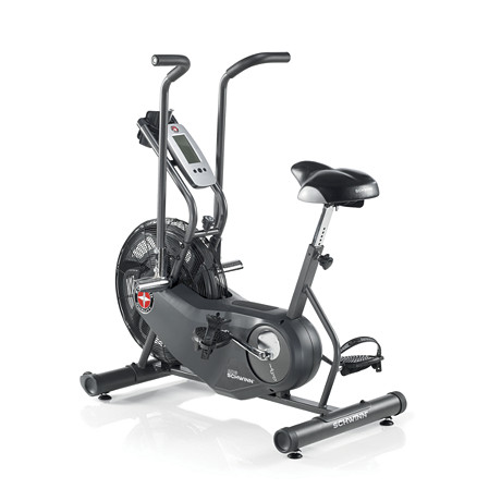 Reviews Of Schwinn Exercise Bikes Upright Recumbent Bicycles