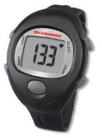 Exercise Bike Heart Rate Monitor