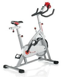 Schwinn IC2 - Best Indoor Cycling Bike Under $500