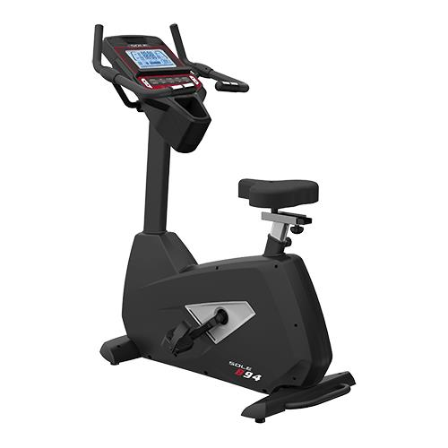 Sole B94 Upright Exercise Bike