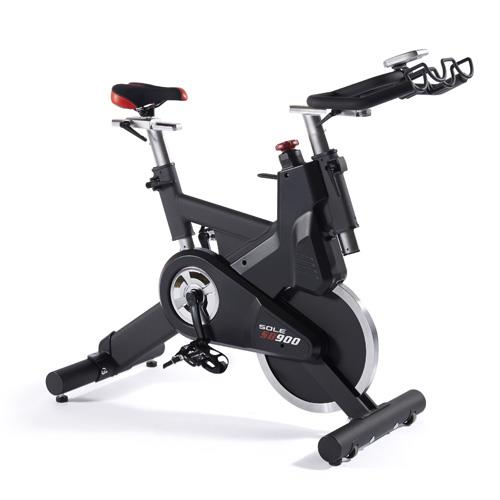 Sole Indoor Exercise Bikes - SB900