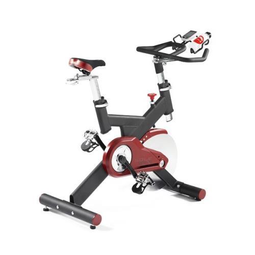 Sole Exercise Bikes