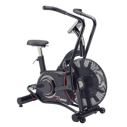 Sole SB800 Bike