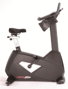 Sole Upright Exercise Bikes