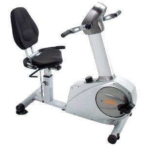 Stamina Recumbent Exercise Bikes