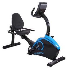 TruPace Exercise Bikes