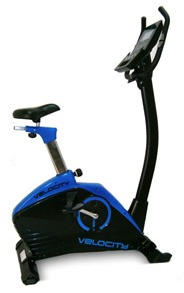 TruPace V320 Exercise Bike