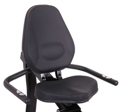 TruPace V330 Seat