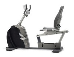 Tunturi Exercise Bikes