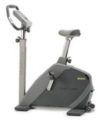 Tunturi Upright Exercise Bikes