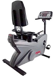 Used Exercise Bikes