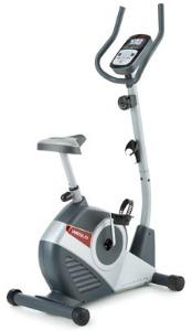 Weslo Pursuit CT 1.5 Upright Exercise Bike