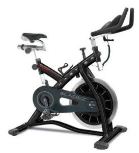 Bladez  Exercise Bikes
