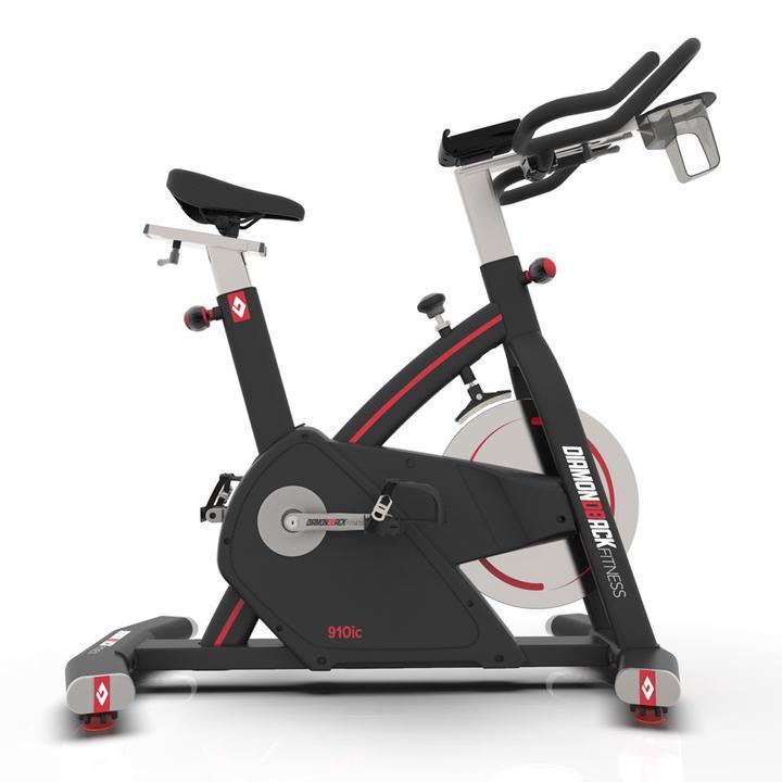 Diamondback 910Ic - Best Indoor Cycling Bike Under $1000