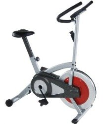 Discount Exercise Bikes
