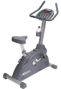 Endurance B3U Upright Bike