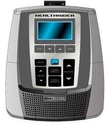 HealthRider H30x Console