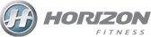 Horizon Fitness Exercise Bike Logo