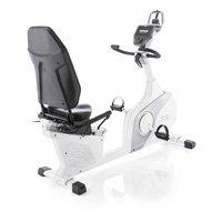 Kettler R10 Recumbent Exercise Bike