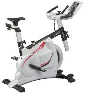 Kettler Race Indoor Training Bike