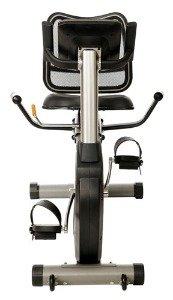 Lifecore LC950RBs Exercise Bike