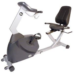 Lifespan Recumbent Exercise Bikes