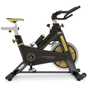 Livestrong E-Series Indoor Exercise Bike