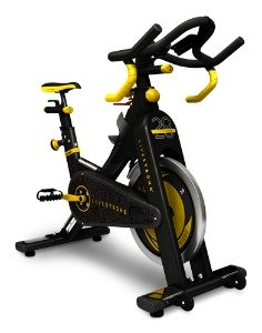 Livestrong Exercise Bikes