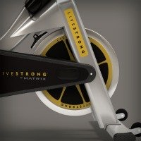 Livestrong S-Series Cycle