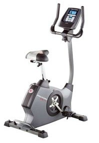 ProForm 215 CSX Exercise Bike
