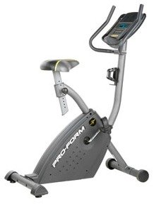 ProForm 280 CSX Exercise Bike